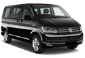 VW T6 Transporteur