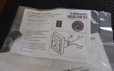 Kit-altitude-chauffage-Webasto