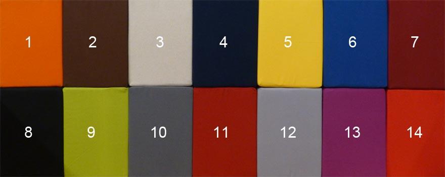 coloris-housses