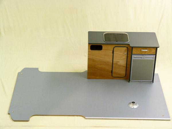 kit-east-module-1