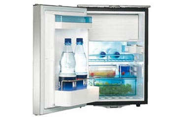 options-refrigerateur-compression