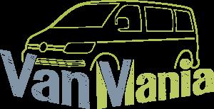 Van-mania-logo