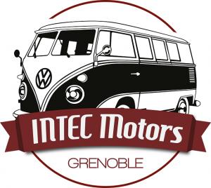 intec-motors